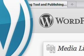 wordpress-thumbnail-logo