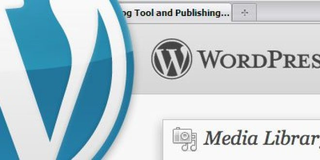 Remove That Smiley Face From Your WordPress Site