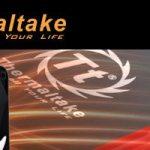 Thermaltake-Thumbnail-Logo