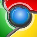 browsers-thumbnail-logo