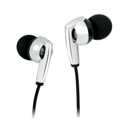 Arctic E461 BM 05 250x250 Review: Arctic Sound E461 BM Earphones