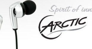 arcticcooling-e461-logo