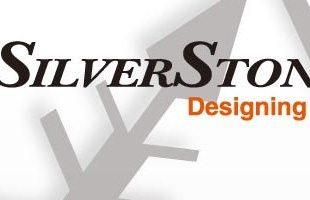 Silverstone-Thumbnail-Logo