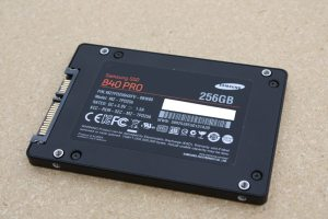 Samsung-840Pro-256 (14)