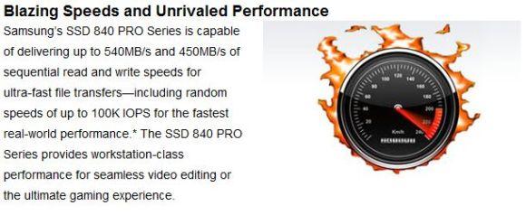 Samsung-840Pro-256 (9)