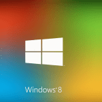 Windows 8 - Credentials (6)