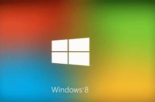 Windows 8 - Credentials (6)