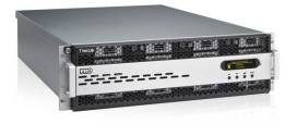 Thecus – First in NAS Industry to Have Devices Which Support RAID 50 and 60