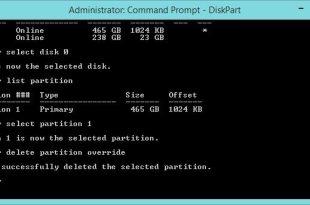 diskpart-deletep (6)