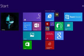 windows8modern