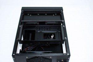 Antec ISK600 18 300x200 Antec ISK600 Review