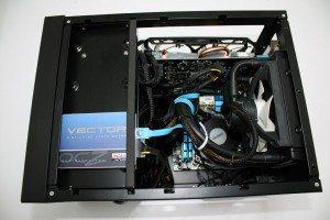 Antec ISK600 33 300x200 Antec ISK600 Review