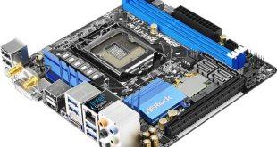 ASRock-Z97E-ITX-AC (62)