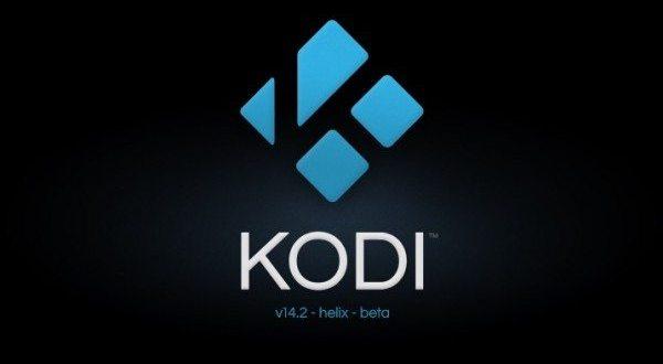 KODI2015 (0)