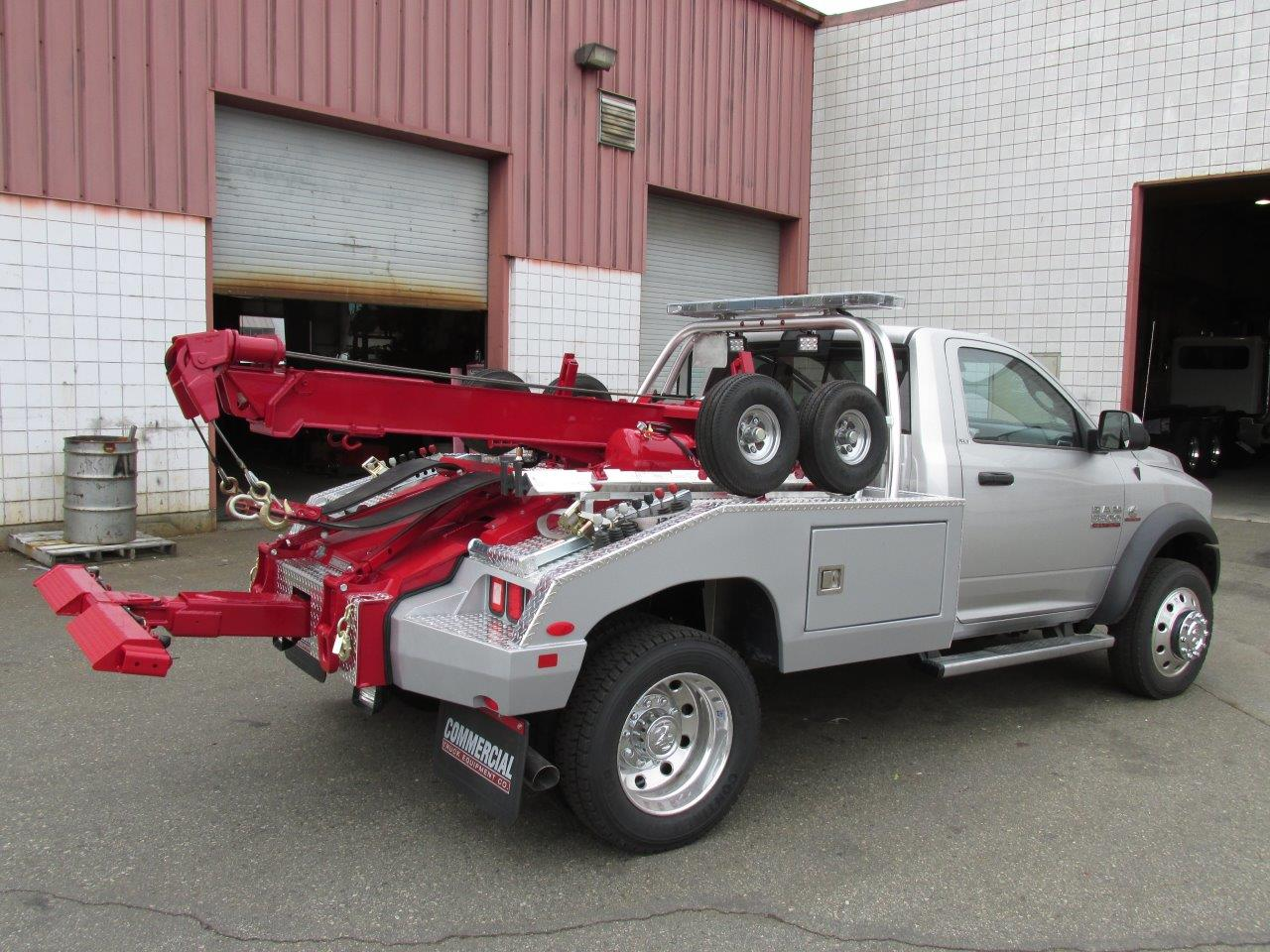 Towing Car Towing Equipment, Flat Bed Car Carriers, Tow Truck Sales