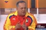 ¿Diosdado firma por Adidas?