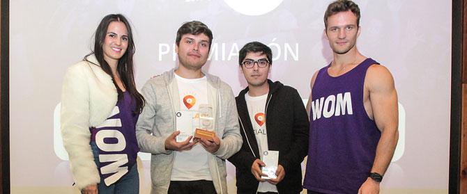 ganadores-tuappwom-2016