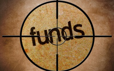 Crowdfunding in Mexico… a New Approach for Startup Financing