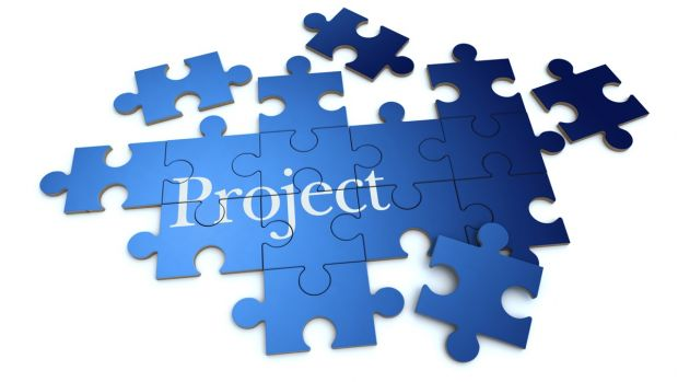 Project Proposal Structure Leads to Project Success - Connor