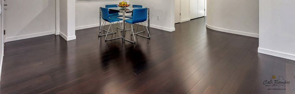 Concept Floors N Finishes, Quality Wood,Vinyl Flooring In Trinidad