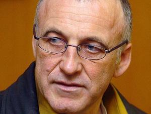 Gerd Ittner