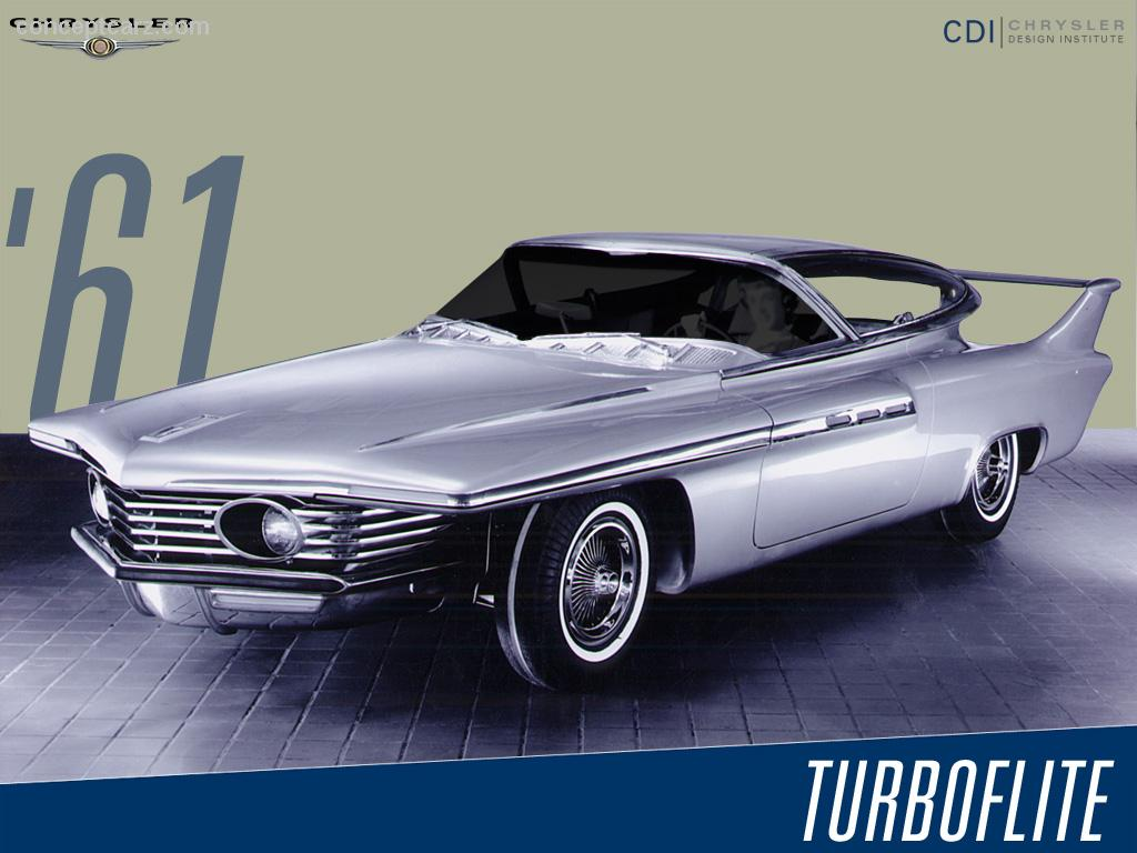 Murray Skoda Plymouth Used Cars 1961 Chrysler Turboflite Image Https Conceptcarz