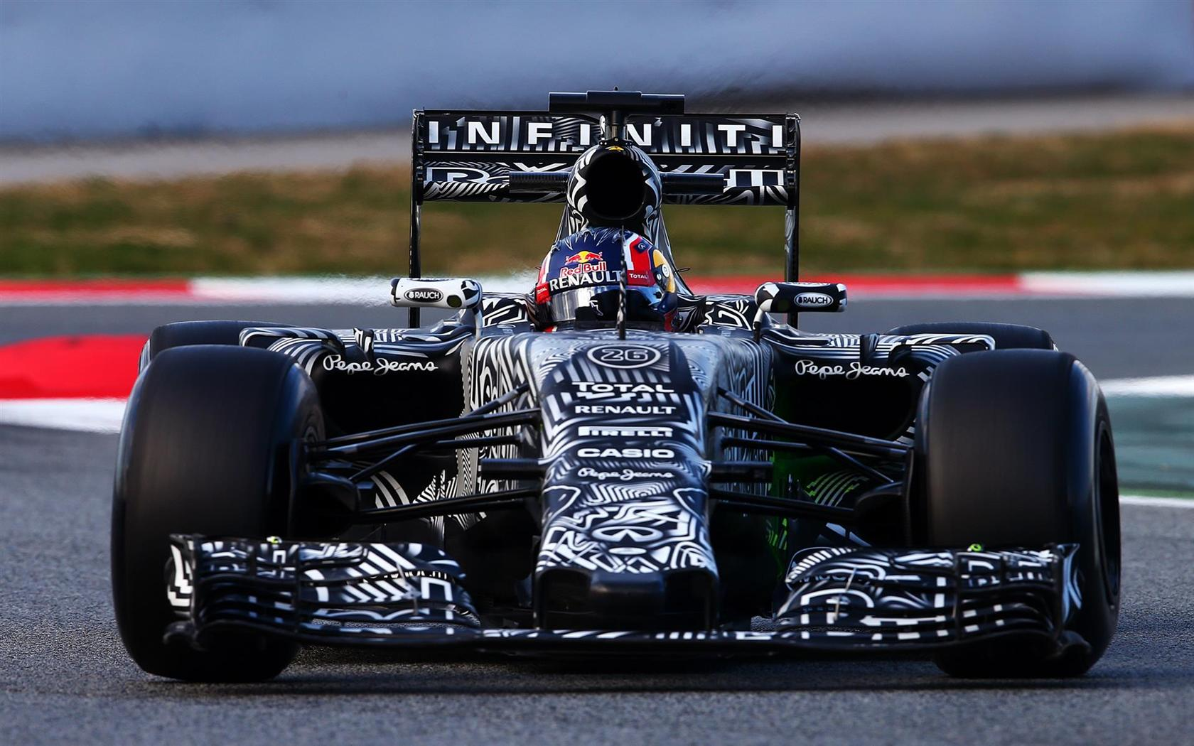 Red Bull Rb11 2015 Red Bull Rb11 Image Https Conceptcarz Images Red