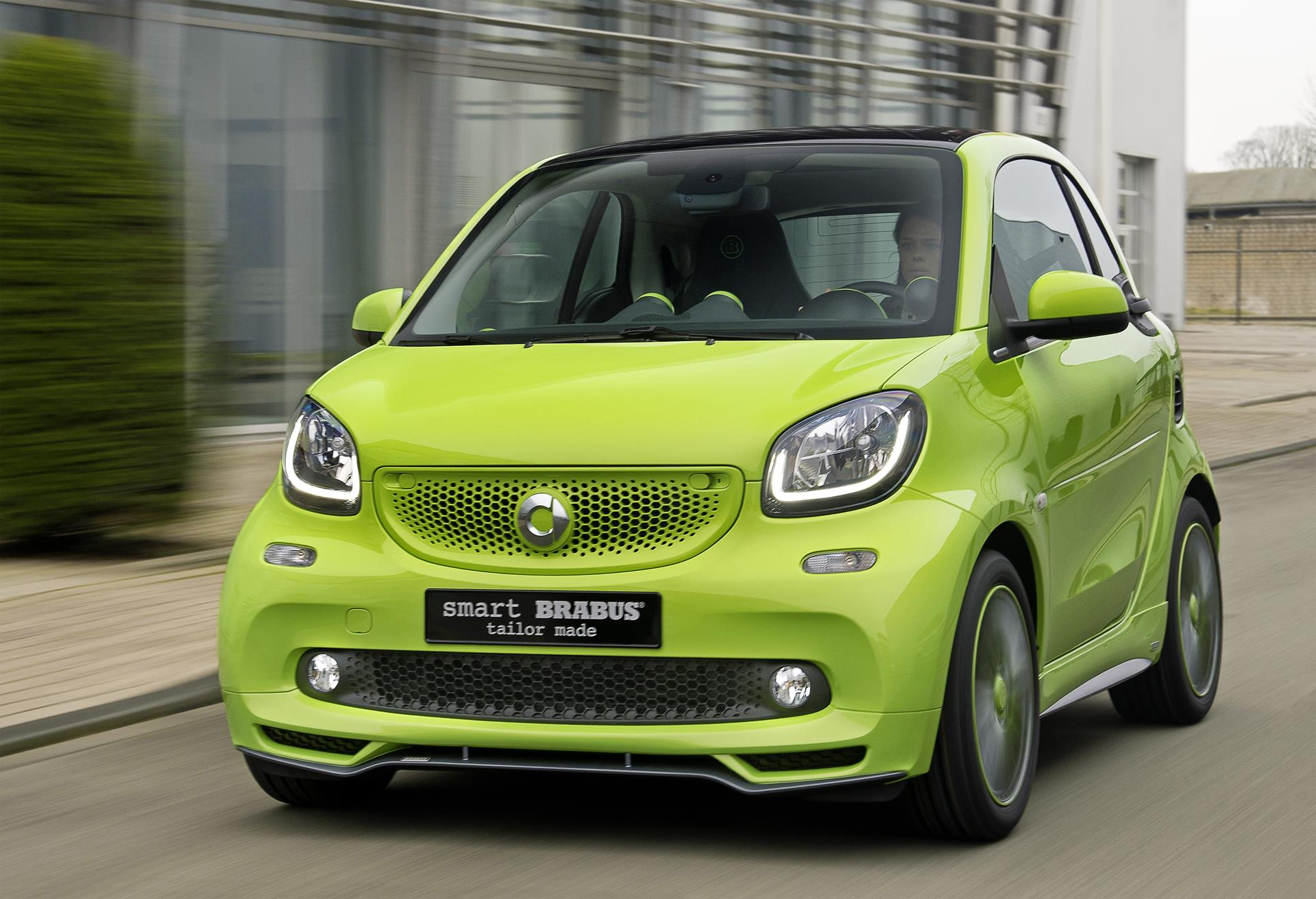 Smart Lunghezza Dimension Smart Fortwo The Vector Drawing Smart Fortwo