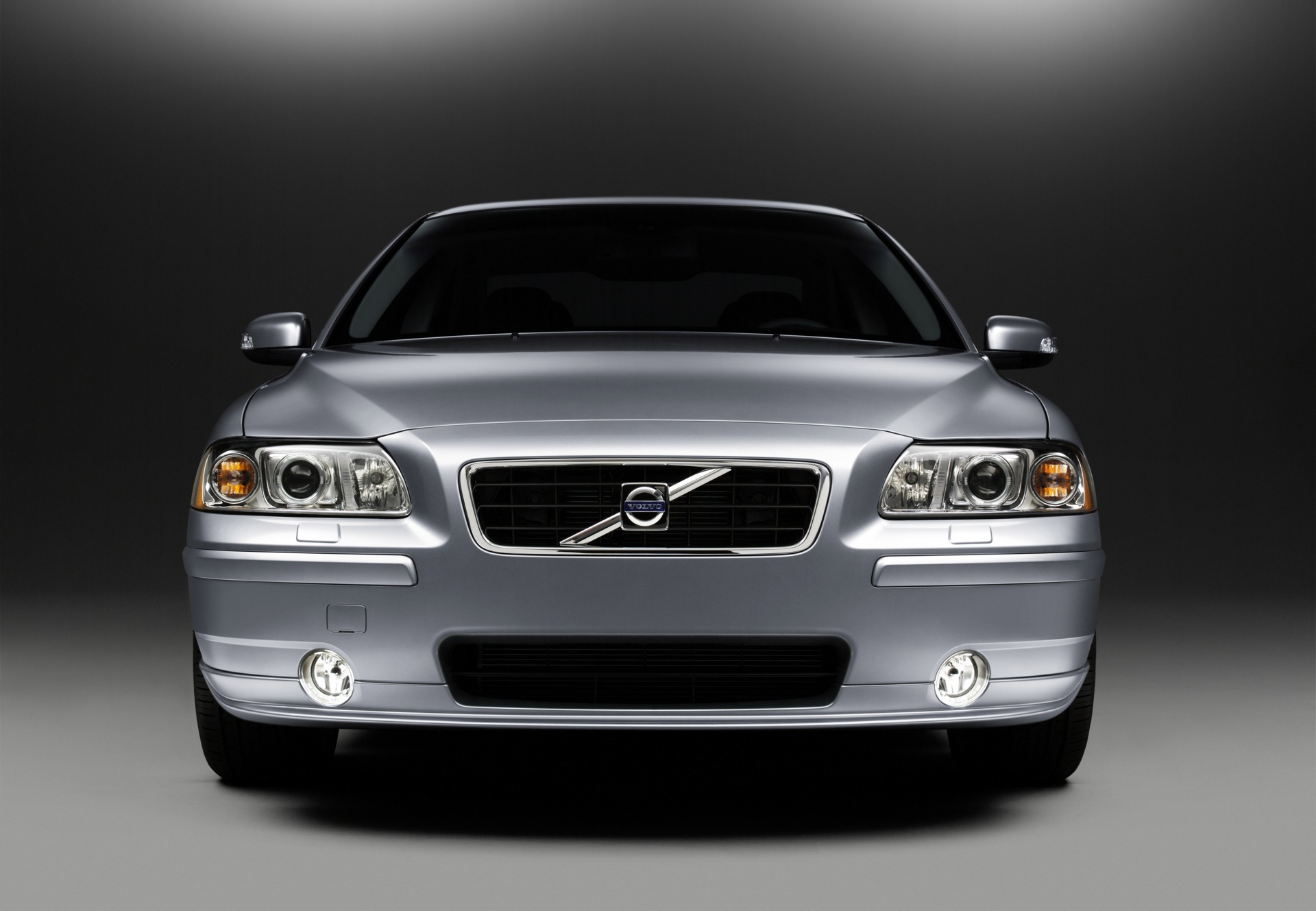 Car Manufacturers Sales 2018 2008 Volvo S60 News And Information Conceptcarz