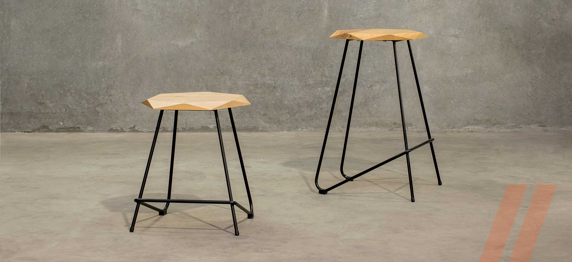 Bar Stools Hobart Tables And Chairs For Restaurants Cafes Hotels Concept