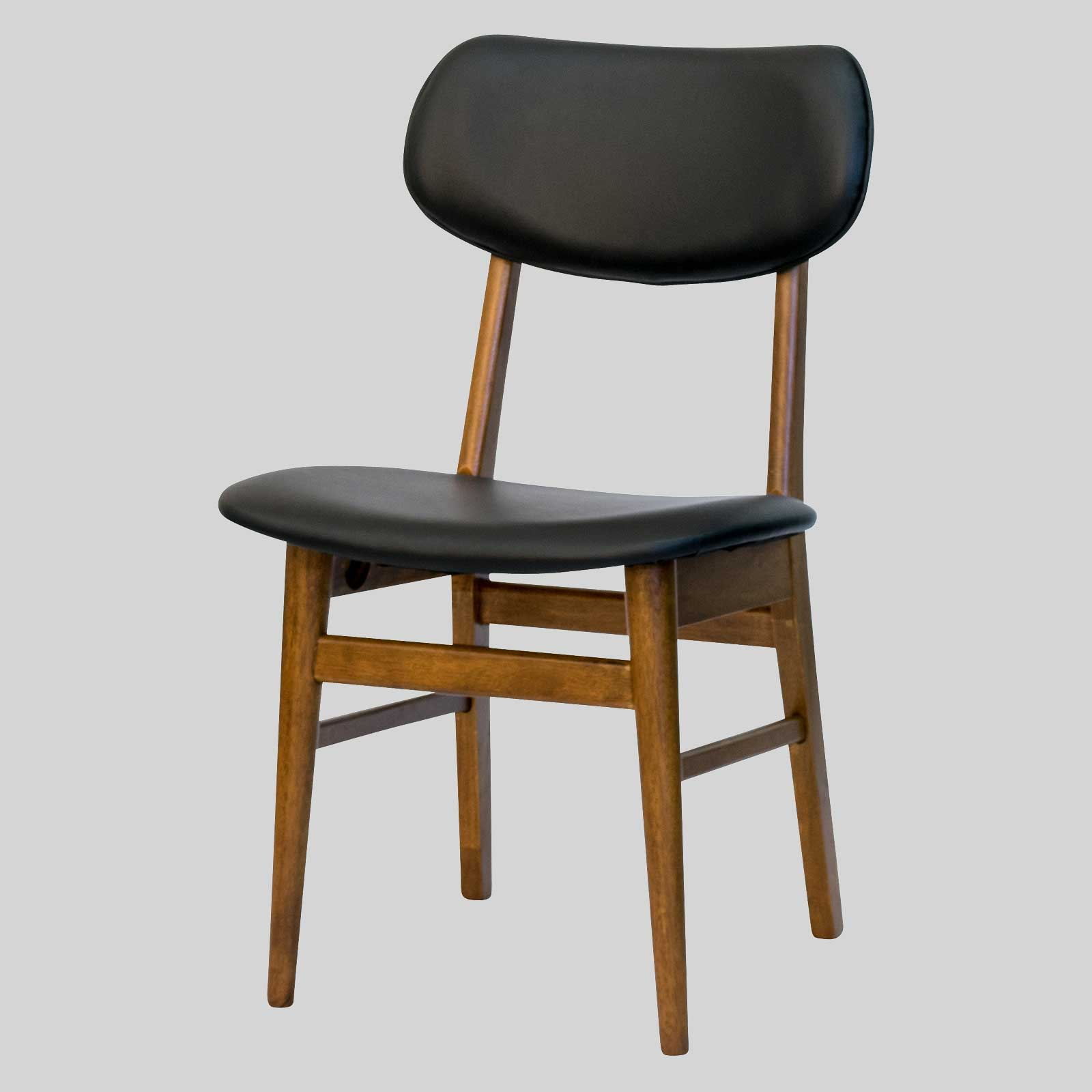 Dining Stools Table Chairs For Commercial Dining Magnum Concept