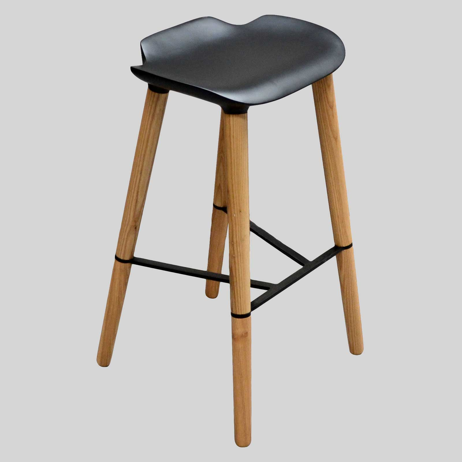 Leather Bar Stools Australia Bar Stool Chair With Wheels 2 Bar Stools Oak Wood Wooden