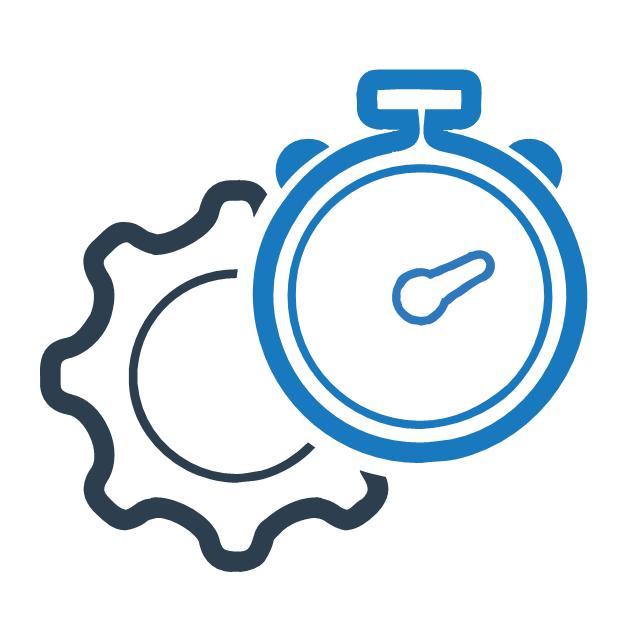 project management timetable