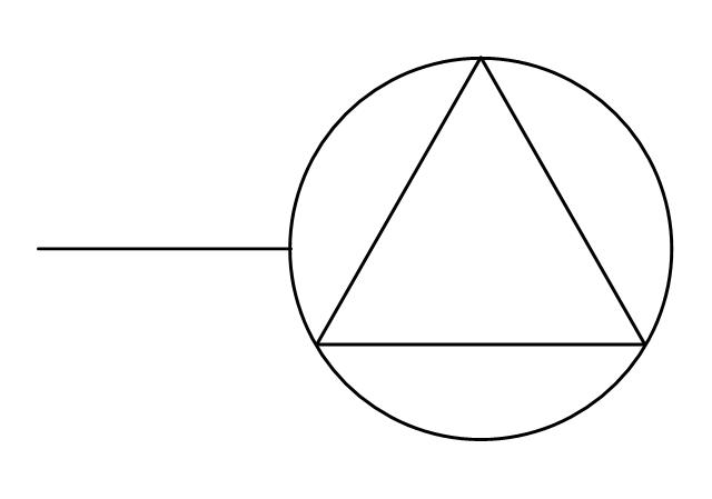multi computer ethernet connection diagram