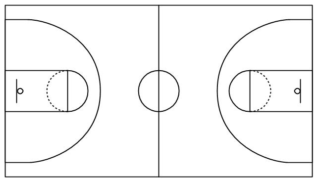 simple schematic diagram example