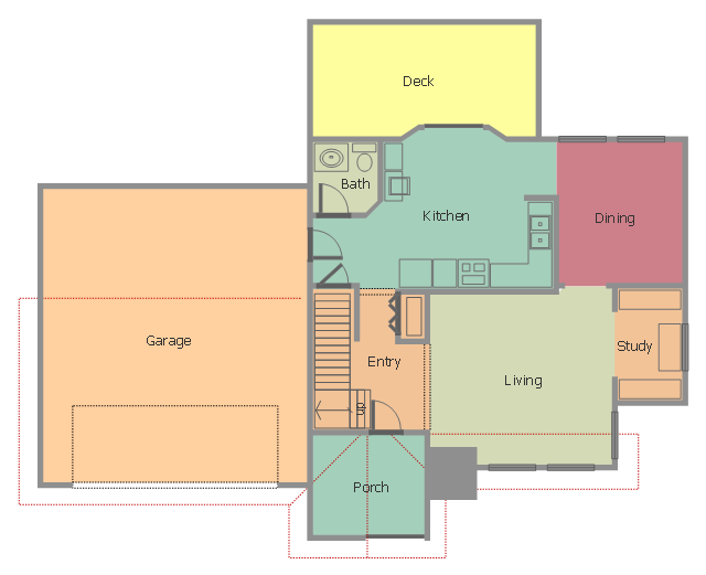 house electrical plan software home floor plan cafe floor plan fotos floor plan layout house plan