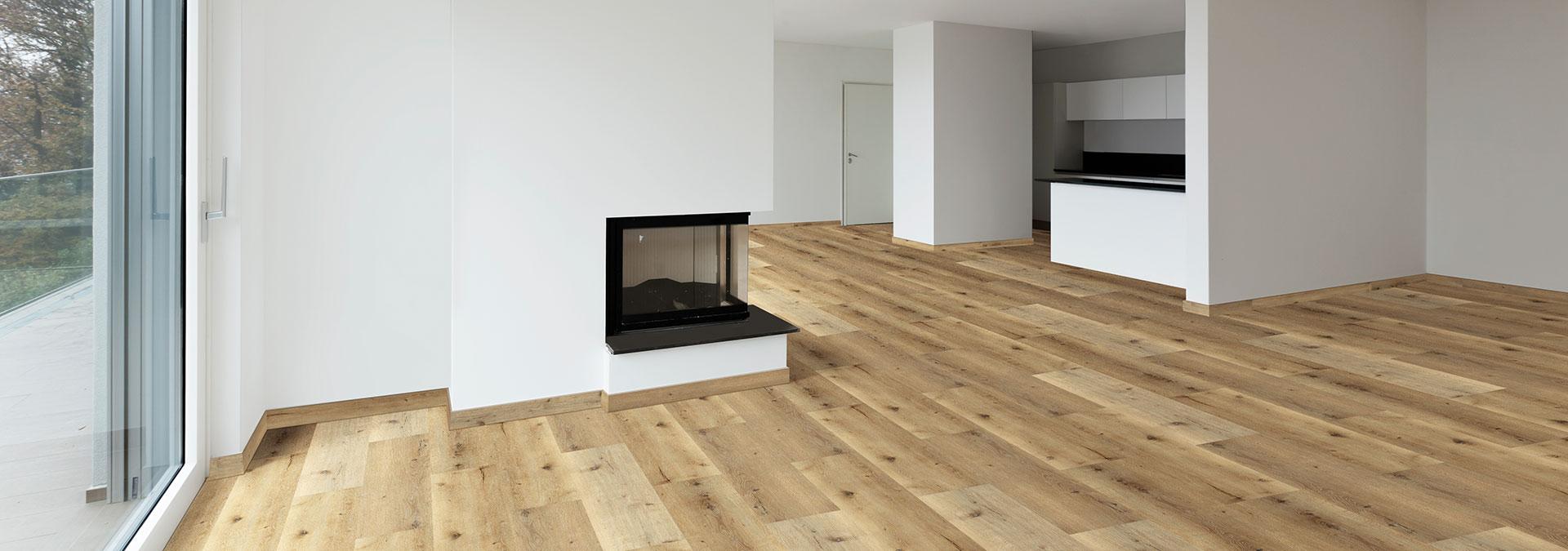 Wohnzimmer Design Boden Bodenbelag Wohnzimmer Luxus Gallery Of