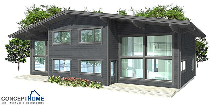 duplex house plan bedrooms house plan duplex house plan elevation floor plan sq sq