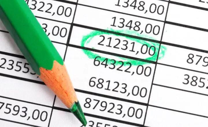 Conciliación Bancaria - Qué es y Definición 2019