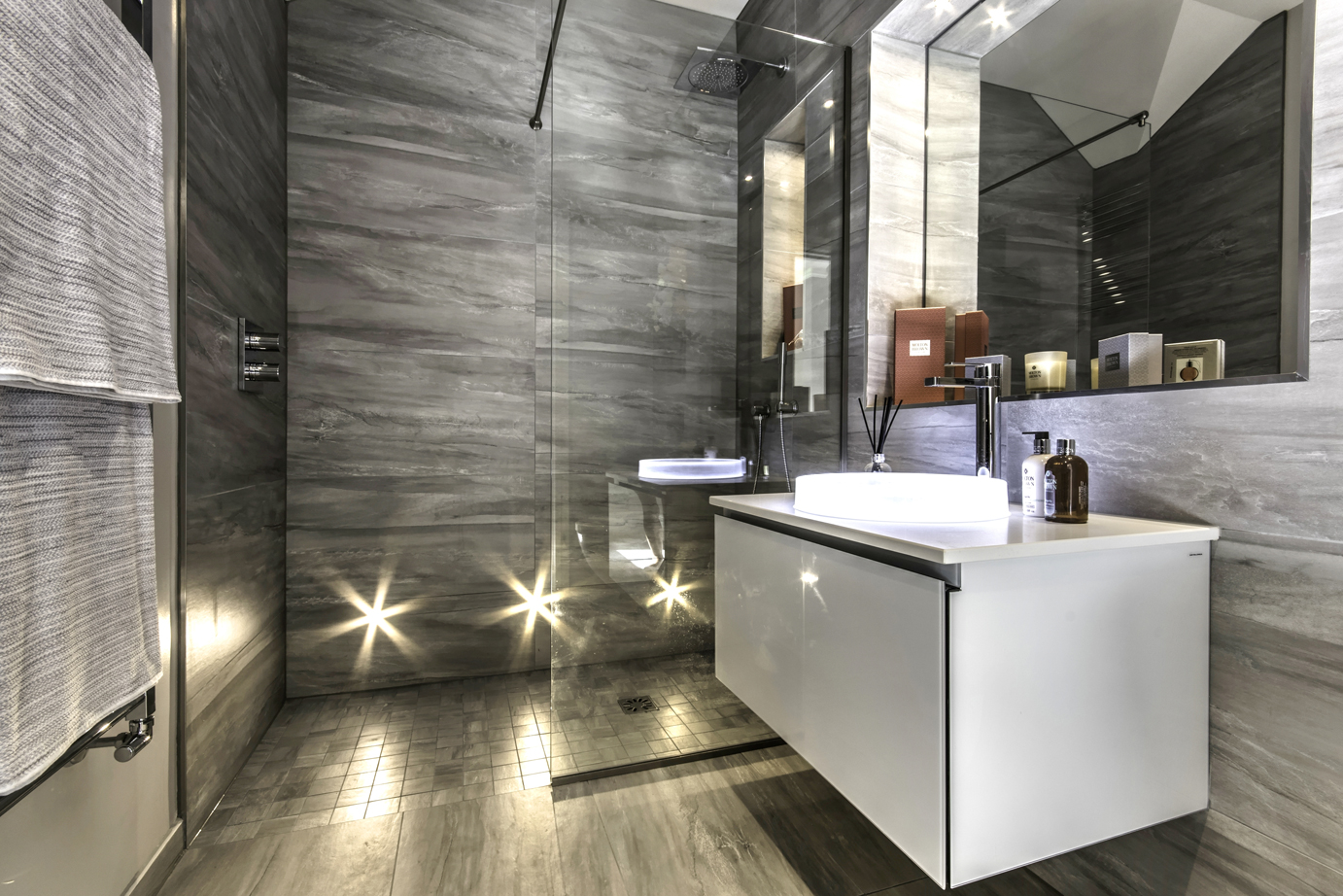 High End Bathroom Designs Luxury Bathroom Design Concept Design Page 2