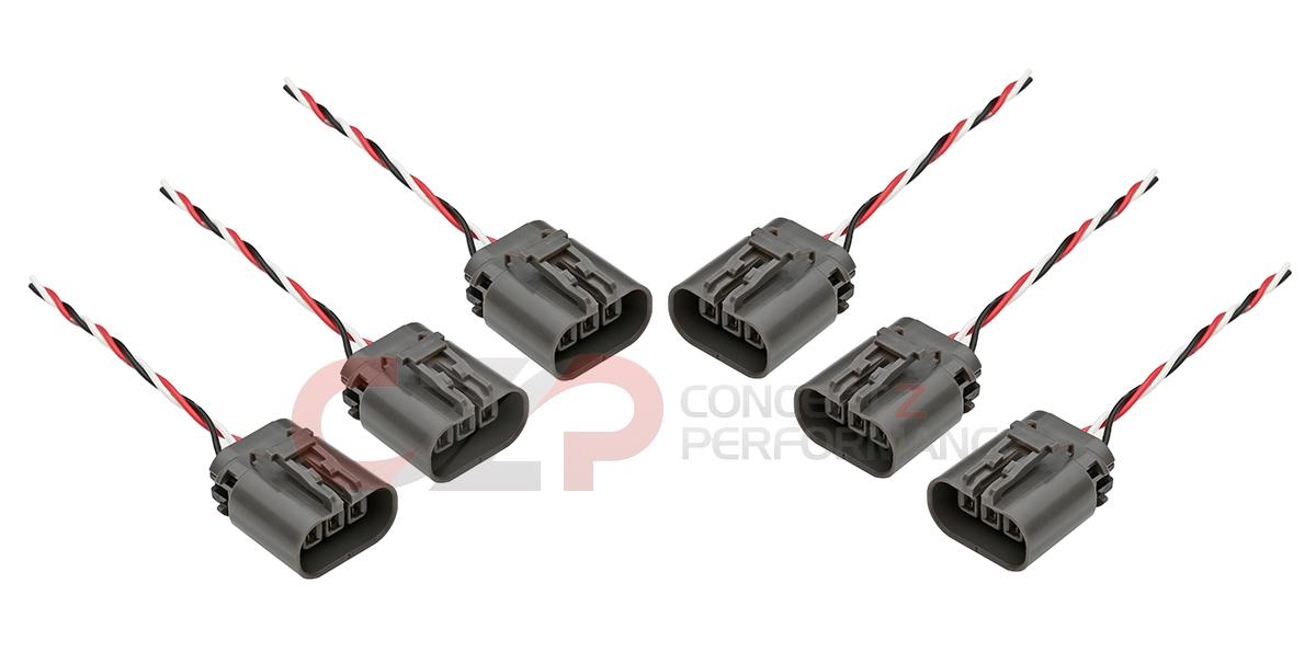 www wiring specialties com