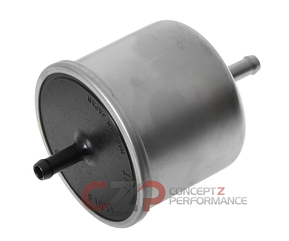 Nissan / Infiniti Nissan OEM Fuel Filter - Nissan 300X 90-96 Z32