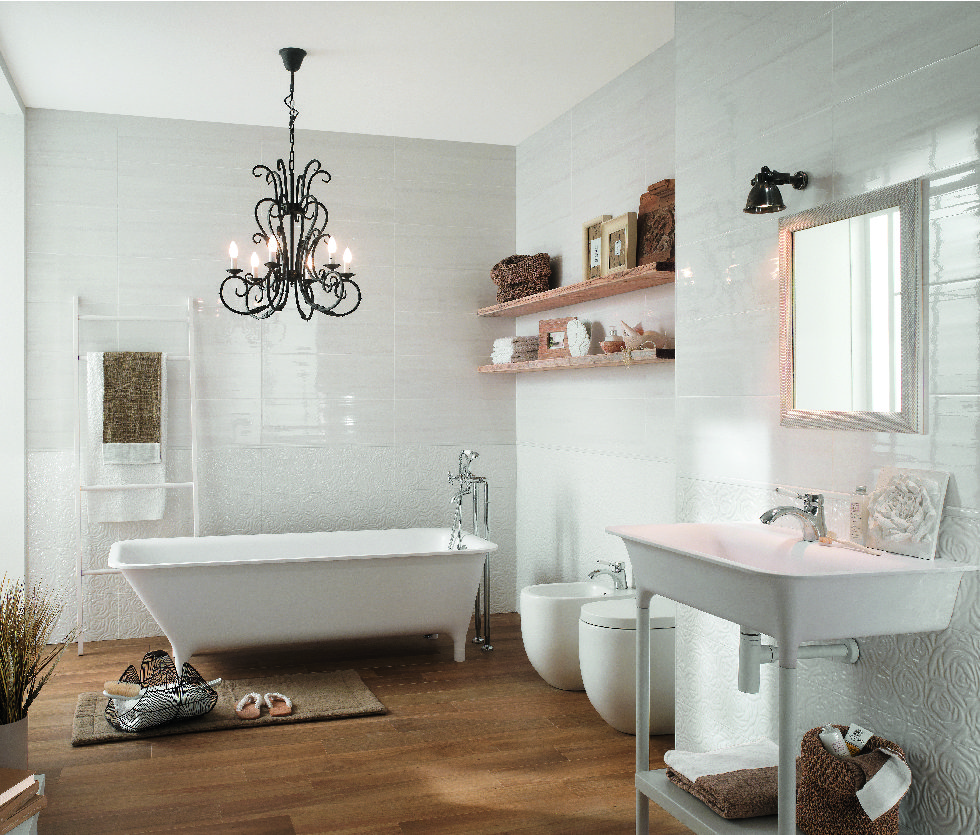 Bad Inspirationen Badezimmer Fliesen Inspiration