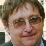 Alexandr Feduta