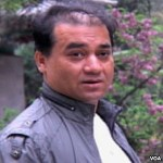 Ilham Tohti, Arrested in January <br>Now Charged with Separatism