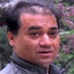 profesor_ilham_tohti-e1391185507642-150x150
