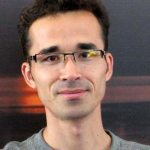 An Appeal to Iranian Scientists on Behalf of Omid Kokabee