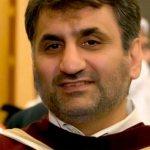 Bahrani Professor's Abrupt Citizenship Revocation Violates Universal Human Rights Declaration
