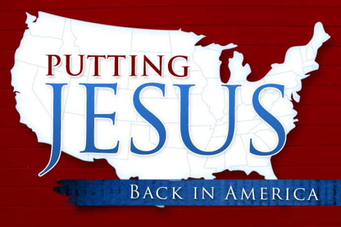 Jesus_Back_in_America