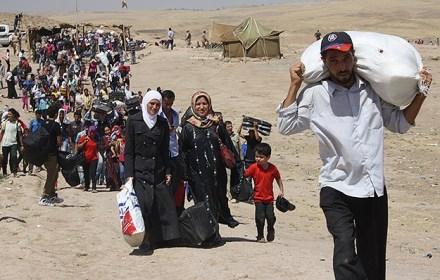 abf37_suriye-syria-refugee
